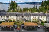 4175 Lake Sammamish Parkway - Photo 30
