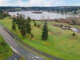 23305 Lakeview Drive - Photo 19