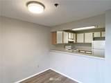 28602 16th Avenue - Photo 6