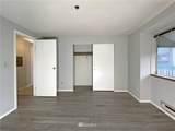 28602 16th Avenue - Photo 9