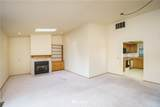 2910 Firwood Lane - Photo 13