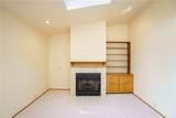 2910 Firwood Lane - Photo 14