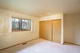 2910 Firwood Lane - Photo 21