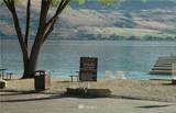 100 Lake Chelan Shores Drive - Photo 9