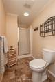11925 39th Avenue - Photo 13