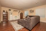 11925 39th Avenue - Photo 19
