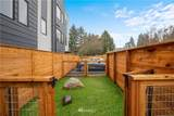 10712 Greenwood Avenue - Photo 28