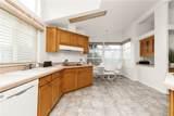 4055 Klahowya Lane - Photo 12