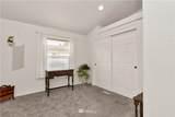 4055 Klahowya Lane - Photo 18