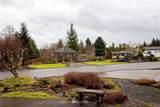 4055 Klahowya Lane - Photo 25