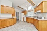 4055 Klahowya Lane - Photo 10