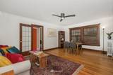 408 Bellevue Avenue - Photo 1