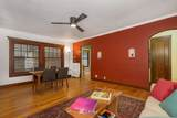 408 Bellevue Avenue - Photo 4