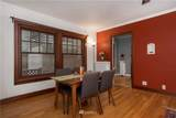 408 Bellevue Avenue - Photo 5