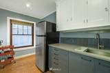 408 Bellevue Avenue - Photo 8