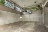 9229 122nd Court - Photo 19