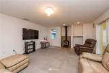 275 Pierson Road - Photo 12