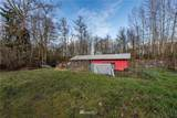 275 Pierson Road - Photo 36