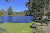 1864 Lake Drive - Photo 22