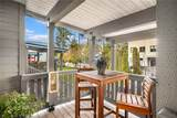 284 Madrona Way - Photo 3