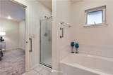 4403 66th Avenue Ct - Photo 11