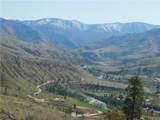 1 Highland Vista - Photo 1