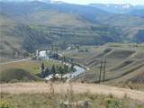 3 Highland Vista - Photo 1