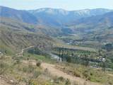 2 Highland Plateau - Photo 1
