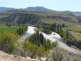 4 Highland Plateau - Photo 1