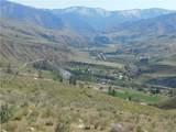 2 Highland Overlook - Photo 12