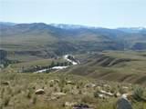 2 Highland Overlook - Photo 3