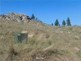2 Highland Overlook - Photo 5