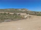2 Highland Overlook - Photo 10