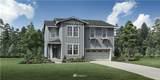 33113 Lot 6 Holly Avenue - Photo 1