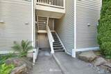 13306 272nd Street - Photo 10