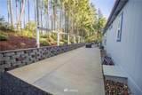 7675 Eldorado Boulevard - Photo 27