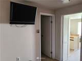 8903 Crescent Bar Rd - Photo 16