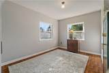 1907 Scammell Avenue - Photo 14