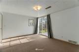 1907 Scammell Avenue - Photo 17