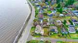 43 Bay View Drive - Photo 2