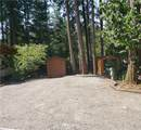 1546 Reservation Road - Photo 1