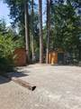 1546 Reservation Road - Photo 3