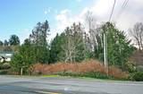 0 Southworth Drive - Photo 2