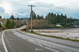 0 Southworth Drive - Photo 17