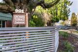 901 Forest - Photo 23