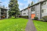 4629 Lake Sammamish Parkway - Photo 1