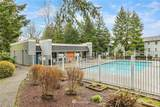 4629 Lake Sammamish Parkway - Photo 18