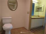 23519 55th Avenue - Photo 12