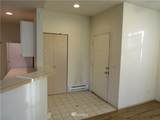 23519 55th Avenue - Photo 3