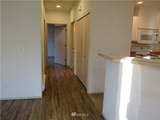23519 55th Avenue - Photo 6